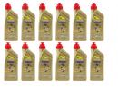 2-stroke oil Castrol Power 1  (12x offer!)