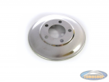 Hub cap Rear Tomos 2L / 3L