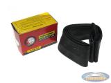 Binnenband voor 12 inch 2.25x12 banden (Tomos S1)