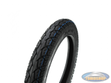12 inch 2.25x12 Classic TH-805 TT tire for Tomos S1