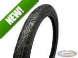 16 inch 2.25x16 Deestone D800 tire
