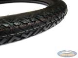 16 inch 2.50x16 Deestone D8000 tire