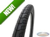 16 inch 2.25x16 Hutchinson Spherus tire