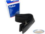 Inner tube 19 inch 2.00x19 / 2.25x19 TR-4 Mitas Tomos 2L / 3L