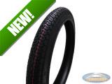 16 inch 2.25x16 Sava / Mitas B8 R38J tire