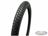 19 inch 2.25x19 Deestone D776 tire