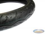 16 inch 70x90x16 Deestone D822 semislick tire