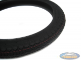16 inch 2.25x16 Sava / Mitas tire