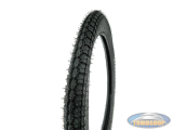 16 inch 2.25x16 Kenda K260 all-weather tire