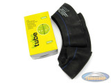 Inner tube 12 inch 120/70/12 / 130/70/12 Sava for Tomos Funsport / Youngst'R