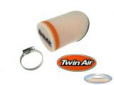 Airfilter 35mm TwinAir diagonal small (PHBG / PHVA)