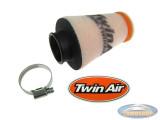 Airfilter 35mm TwinAir (PHBG / PHVA)