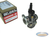 Dellorto PHBG 20mm carburetor