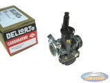Dellorto PHBG 16mm carburetor