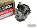 Dellorto SHA 14/12 carburateur