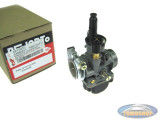 Dellorto PHBG 19mm carburetor