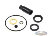 Dellorto SHA carburetor gasket kit complete (10mm / 12mm / 13mm)
