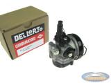 Dellorto SHA 15/15 carburetor