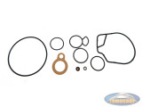 Dellorto PHVA 12mm - 17.5mm carburetor gasket kit SP