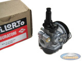 Dellorto SHA 16/16 carburateur