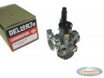 Dellorto PHBG 19.5mm AS carburetor