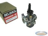 Dellorto PHBG 19.5mm AS carburateur