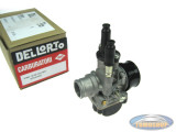 Dellorto PHBG 19mm DS carburetor spigot
