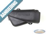 Luchtfilter 56mm SHA behuizing Tomos A35 origineel (A-kwaliteit)