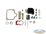 Bing 12/13mm type 85 repair kit