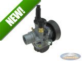 Dellorto PHBG 21mm BS carburetor replica spigot