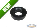 Suction funnel Dellorto PHBG 16-21mm 60mm
