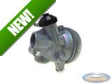 Encarwi 12mm carburetor replica for Tomos A3