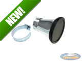 Suction funnel Universal 35mm