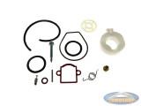 Dellorto SHA carburetor repair kit (14mm / 15mm / 16mm)