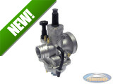 Polini CP 17.5mm carburetor spigot