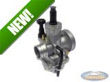 Polini CP 19mm carburetor spigot