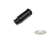 Dellorto PHBG / SHA carburetor lid rubber