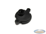 Dellorto PHBG throttle cover drum 16-21mm