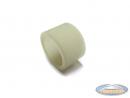 Dellorto PHBG nylon bush 26mm > 24mm