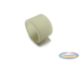 Dellorto PHBG nylon bush 26mm / 24mm