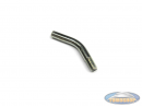 Dellorto PHBG / SHA carburetor elbow adjustment screw 40 degrees