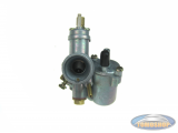 Bing 12mm carburetor for Tomos 4L