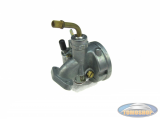 Bing 12mm carburetor for Tomos 2L / 3L