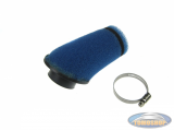 Airfilter 28mm / 35mm Powerfilter Power One (PHBG / PHVA)