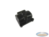 Dellorto PHBG 16-21mm float tank black