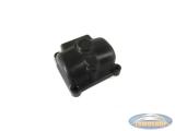 Dellorto PBHG 16-21mm vlotterbak zwart
