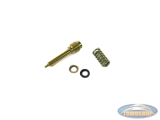 Dellorto PBHG air adjusting screw original
