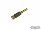 Bing 12-15mm verstelbare sproeier Tomos 2L / 3L / 4L