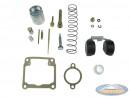 Dellorto PHBG repair kit