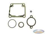 Dellorto PHBG carburetor gasket kit